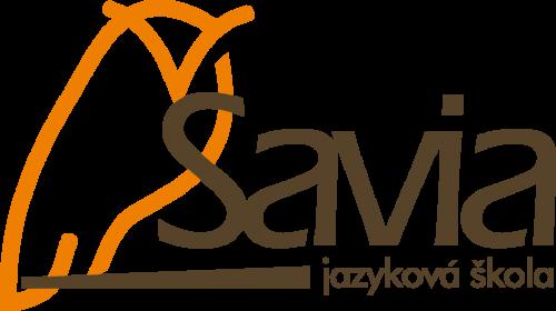 LOGO_SAVIA_krivky